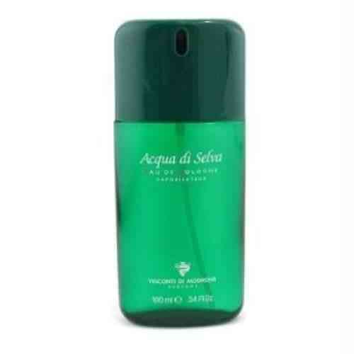 Acqua di Selva Eau de Cologne Vapo Spray 100 ml